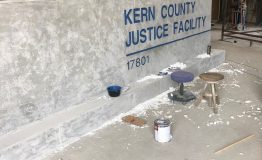 KC_Justice_Facility_Sign_Unfinished (1)