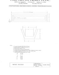 Water Troughs-1
